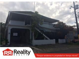 Puerto Nuevo - Multifamiliar