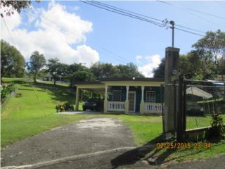 sabana Grande Molinas 2H 1B  80K