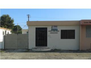 Local, Ave. Las Americas, 2124, frente Mapfre