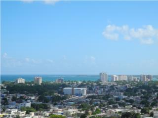 The Best View in San Juan!!!