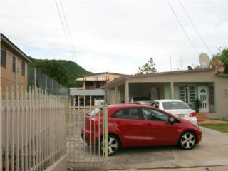 Casa, Bo. Susua Bajo, $189k