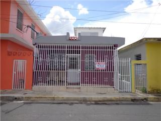 PUEBLO CAGUAS, Calle Dr. Rufo