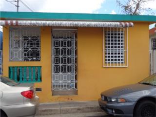 PUEBLO CAGUAS, Calle Vizcarrondo