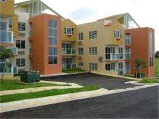 Flamingo Apartments  3/2  $145K omo garden