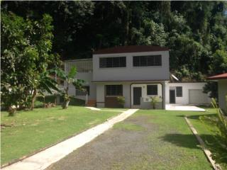 Villa España, Casa Grande, $110K