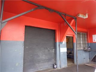 PUEBLO CAGUAS, Local Comercial y Negocio
