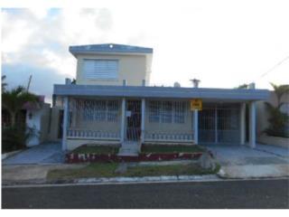Villa Rica $119,430
