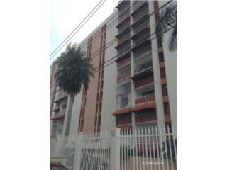 Torres De Los Frailes $85,840