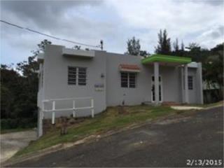 Quebrada Arena $140K