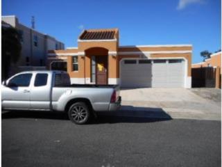 Palacios De Marbella $181,500