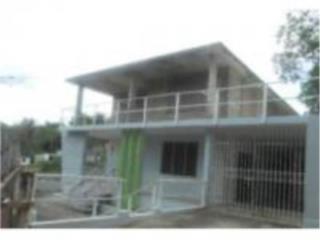 Santa Clara 3hab-1baño $65k