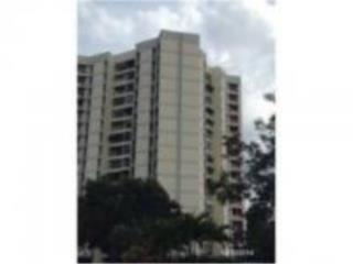 Torre De Carolina 2hab-1baño $72k