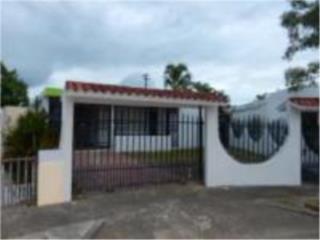 Extension Caguax 3hab-1baño $77k
