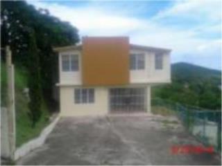 Guayanes 3hab-1baño $80,800