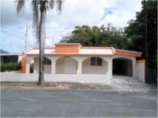 Ramon Rivero Diplo 3hab-2baño $83k
