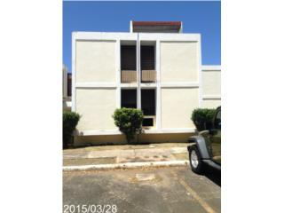 Cond Villa Marina 4/3 $155,000