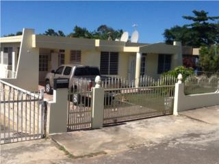 Villa Linda: 3c/3b Con Piscina
