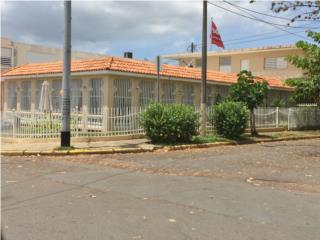 PONCE DE LEON - INCOME PROPERTY / ESQUINA