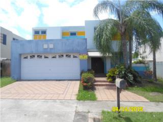 URB. RIACHUELO RO-67 C/PLAZA SUR