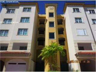 Cond Royal Palm, 4H, 3B