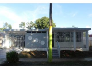 Loiza Valley 3hab-1baño $112k