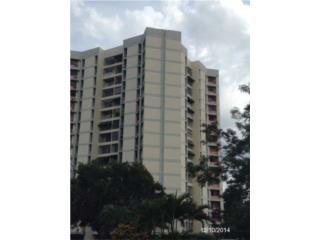 Torres de Carolina 2hab-1baño $64k FHA