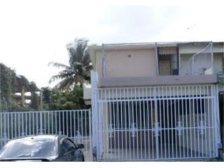 Villa Carolina 3hab-2baño $90k