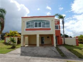 Hacienda El Pilar