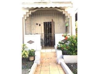 Villa Palmeras, Marginal Baldorioty