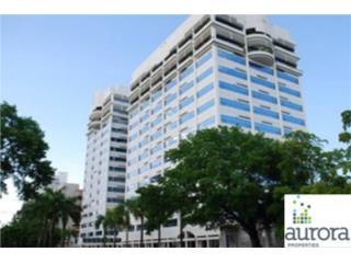 Capital Center Building Suite 1105 Sur