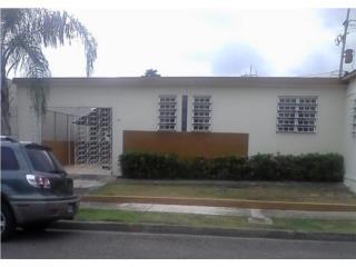 Villa Esperanza (cerca Fagot)