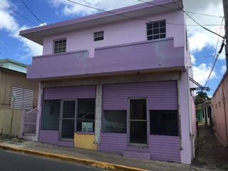 Pueblo Cidra Comercial Residencial