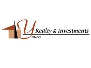 ¿Necesitas vender tu propiedad?