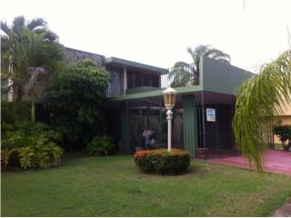Ext La Rambla 4 y 3.5 family piscina