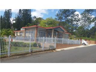 UNICA T BELLA EN TRES CAMINOS VILLAGE