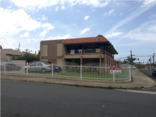 Bayamon, 10H-4B, Inversion, $225K
