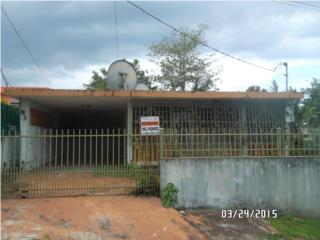 Sect. Villas de Garrochal #83 Calle 3