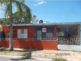 Victor Rojas II Calle 11 #64