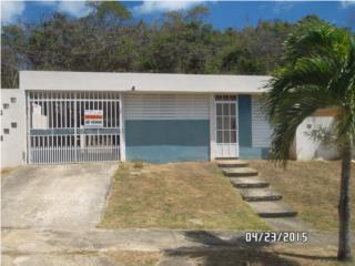 Urb. Monteverde UU-5 Calle Monte Eval