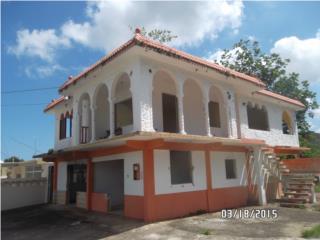 Com Villa Colombo #50 Calle Cristobal Colon