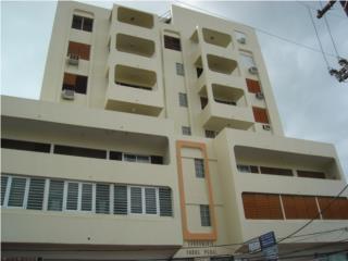 Condominio Torre Peral, P.H.