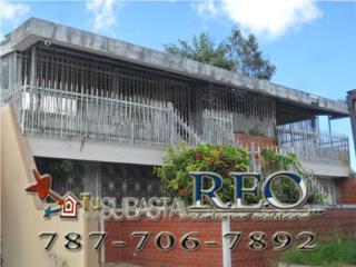 URB.VILLA RICA - SE LIQUIDA - APROVECHA