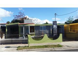 Casa, La Plata