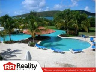 #904 Costa Bonita Beach Resort