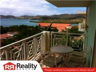 #604 Costa Bonita Beach Resort