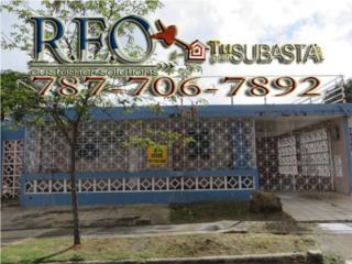URB.COUNTRY CLUB - SE LIQUIDA - APROVECHA