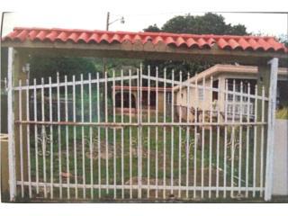 Buena Vista, 3/c, 1/b, 625 mts, $55,000