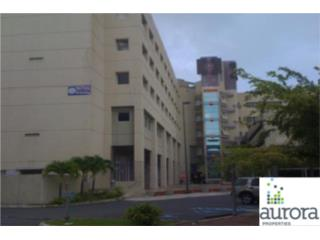 Clinica Las Americas #400 Ave. Roosevelt