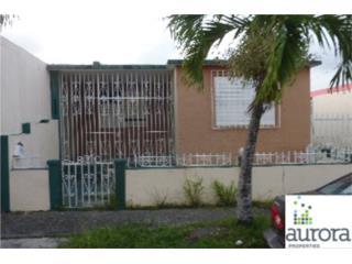 Urb. Caparra Terrace Calle 8 SE #1179