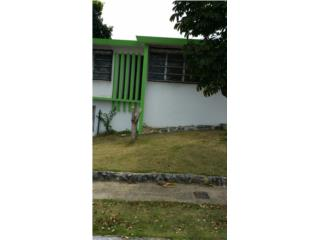 URB. CLUB MANOR- RIO PIEDRAS
